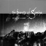 Beauty of Gemina Diary of a Lost