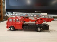 Fire Escape 956 DinkToys