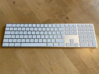 Apple Magic Keyboard US - International