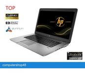 HP 840 G3 i5 8GB, HD 320GB  TOP