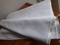 Ancienne NAPPE