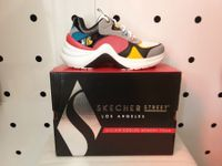 SKECHERS STREET LOS ANGELES 36.5