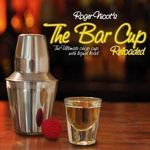 The Bar Cup Reloaded by Roger Nicot