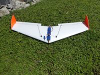 RC Wing