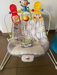 Wippe / Baby Bouncer Fisher Price