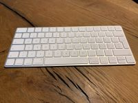 APPLE Wireless KEYBOARD - SCHWEIZ