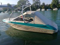 Motorboot Sportboot Boot ab 1.-