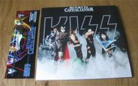 KISS: Return to Capital Center 2-LP
