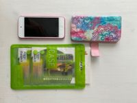 IPod Touch 6 pink 16GB