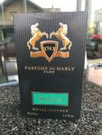 Parfums de Marly - SHAGYA EDP 125ml
