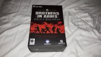 Brothers in Arms Hells Hightway CE