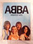 ABBA - Greatest Hits / Songbook 1982