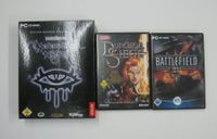 PC Games  Klassiker