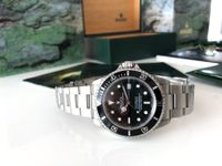 Rolex Seadweller 16600 Full Set
