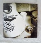 Godsmack - The Other Side / CD