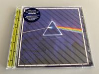Pink Floyd Dark Side of the Moon SACD