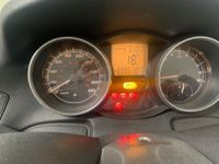 Vends Piaggio MP3 400