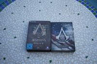 Assassin's Creed Deluxe Boxen