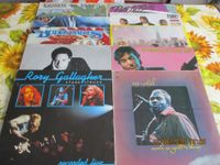50 LPs