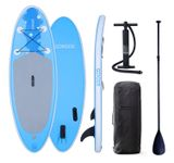 Stand Up Paddle KIDS 213 cm