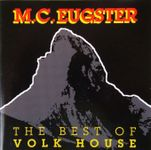 M.C.EUGSTER * The Best Of Volk House *