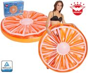 77648 Schwimminsel Badeinsel Floater ...