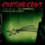 Counting Crows - Recovering.. (F19)