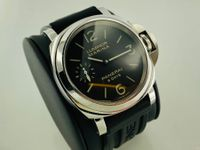 "Panerai Luminor Marina 8 Days ""FULLSET"""
