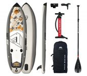 Stand Up Paddle DRIFT 330 cm