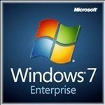 Win 7 Enterprise