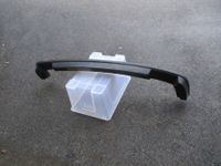 CORSA A AB CHASSIS N - FRONTLIPPE DTM