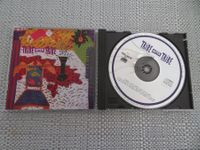 TRIBE AFTER TRIBE Same 1991 Heavy Metal