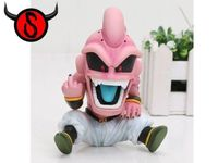 Dragonball FighterZ Figur - KID BUU