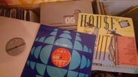 DJ collection-house 90ies: plus de 400x