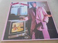 "David DUNDAS "" Vertical Hold "" LP 1978"