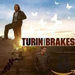 Turin Brakes - Jack in a box