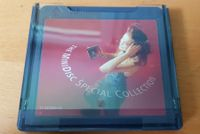 Sampler: The Minidisc Special Collection