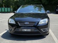 Ford Focus ST 225 PS
