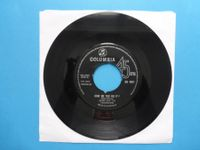 "GERRY & THE PACEMAKERS 7"" HOW DO YO DO I"