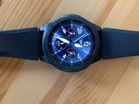 Samsung Watch S3 Frontiere