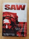 Saw - Collector's Edition