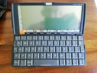 PSION Series 5 Palm Computer