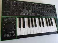 Roland AIRA System-1 Plug Out Synth