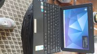 Asus e Pc  kleines Notebook