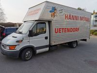 Iveco Daily 3515