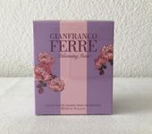 Gianfranco Ferre Blooming Rose EdT 30ml