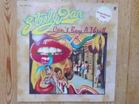 Steely Dan Can`t buy a thrill US Origina