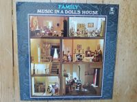 Family Music in a Doll`s House UK Orig.