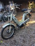 Mofa OASI KEIN PUCH SACHS CILO OLDTIMER