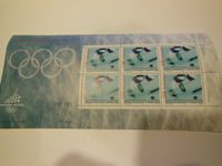 XX  Olympic Winter Games 2006